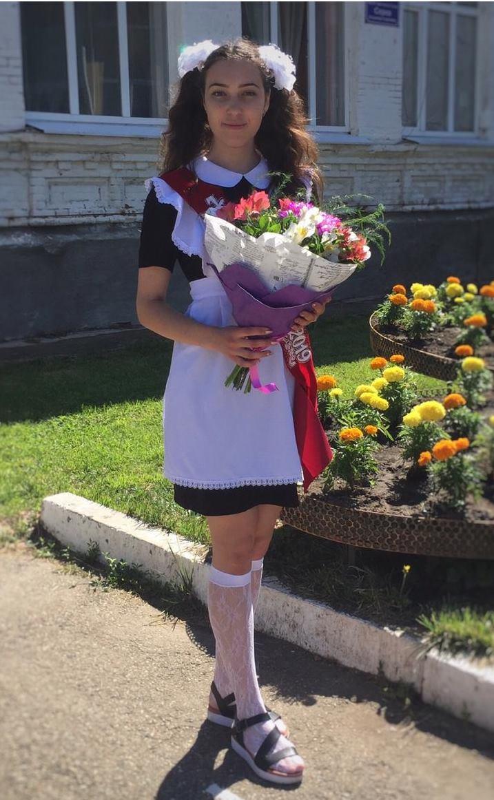 100 бальники по ЕГЭ по русскому языку